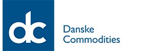 Danske Commodities logo